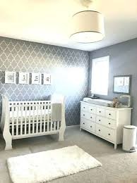 Neutral Colors For Bedroom Small Bedroom Color Bedroom Neutral Colors Ideas  Cool Ideas For Bedrooms Warm