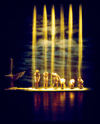 best 25 stage lighting design ideas on stage lighting theatre stage and stage set design
