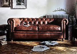 chesterfield sofa leather. Beautiful Sofa For Chesterfield Sofa Leather F