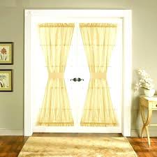 closet curtain ideas curtain closet door curtains for doors front door curtain closet designs and ideas closet curtain ideas alternatives