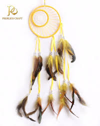 Double Dream Catchers 100 Free Shipping Soul Connection Double Dream Catchers Gold 14