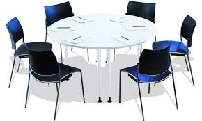 chairs wonderful round conference tables small meeting table and chairs full size of magnificent for pople