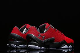 under armour shoes red. under armour heatgear, curry basketball shoes blue red p25p4567