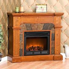 vent free gas logs review gas logs reviews propane fireplace insert vent free gas logs with