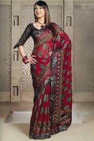 Indian Saree Designs Images Latest Indian Saree Designs 2016 Indian Saree Designs Pk