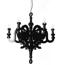 sku asol1139 replica moooi paper chandelier is also sometimes listed under the following manufacturer numbers up0061l black up0061l white up0061s black