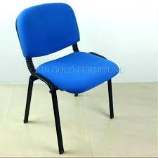 office chair office chair without arms office chairs no wheels office chair loop arm replacement office chair office chairs costco