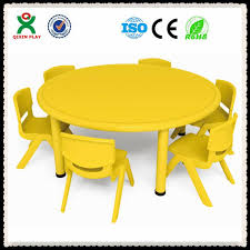 round table for kids modern folding study table for kids kids plastic study table