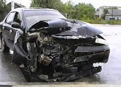 Аварии на автомобильном транспорте Особенности ликвидации последствий дорожно транспортных