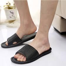 Men Bedroom Slippers Men Bedroom Slippers Online Shopping The World Largest Men Bedroom