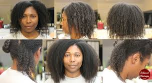 Image result for transitioning hair
