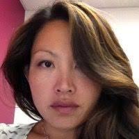 Kieu Lam - Technical Program Manager at DoorDash | The Org