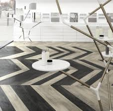 vinyl flooring commercial strip smooth scala 100 pur