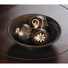 Decorative Balls For Bowls Australia Decorative Balls Umber Decorative Balls Set Decorative Balls For 21