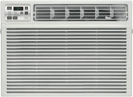 Ge Ptac Heat Pump Ge Room Air Conditioners