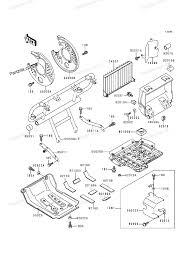 Nice kawasaki bayou 250 wiring diagram sketch diagram wiring ideas