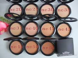 makeup studio fix powder cake plus foundation pact foundat face powder puffs 15g best foundation make a wish foundation from detector
