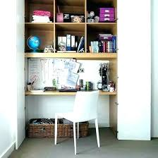 desk and shelves desk and shelves desk with shelves above above desk storage desk with storage desk and shelves
