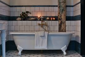 hotels with large bathtubs san antonio bathtub ideas