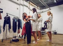 Fashion Stylist A Fashion Stylist For A New Age Bergen County Review