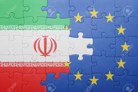 Resultado de imagen para iRÀN Y LA UNION EUROPEA