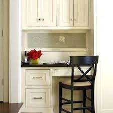 office in kitchen. kitchen desk chair built in design ideas within decorations 6 office chairs