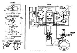 Fancy predator 4000 generator wiring diagram frieze electrical