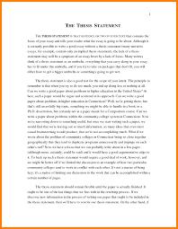 high school personal narrative essay examples address example   essay a narrative essay example toreto co high school 7 personal narrative essay examples