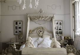 country shabby chic bedroom ideas curved headboard decorative fl patterned pleasant white sofa agreeable hanging drum light