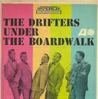 In the Land of Make Believe by The Drifters