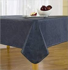 interesting 70 inch round tablecloth vinyl ideas 615x627