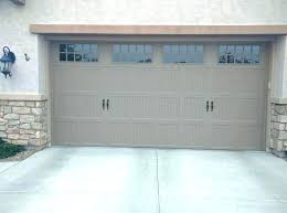 cool garage door spring repair cost garage door repairs cost garage door repair cost door door repair fix garage door garage door garage door spring