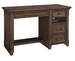 Woodboro Lift Top Coffee Table Signature Desig By Ashley Woodboro Brown Home Office Lift Top Desk