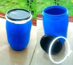free 55 gallon plastic drum. Simple Gallon Where Free 55 Gallon Plastic Drum Shipping  Throughout Free Gallon Plastic Drum