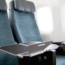 Cathay Pacific Flight 888 Seating Chart Cathay Pacific Passengers To Be Squeezed Into Smaller Seats