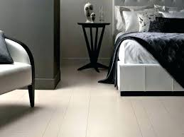 tile flooring bedroom. Contemporary Flooring Bedroom Floor Tiles  Pictures Tile Flooring Master Intended Tile Flooring Bedroom N