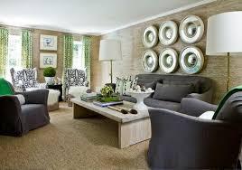 carpet designs for living room. Carpet Designs For Living Room S