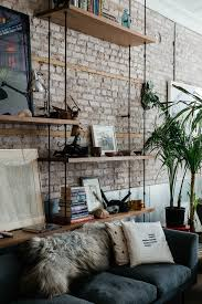 industrial style living room furniture. 10 industrial style living room ideas for an incredible home furniture s