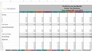 Self Employed Expenses Spreadsheet Free Free Self Employed Expenses Spreadsheet Template Spreadsheets