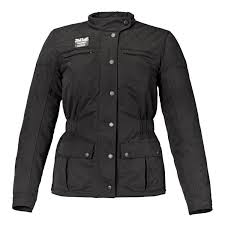 triumph quilted barbour women s jacket write a review black