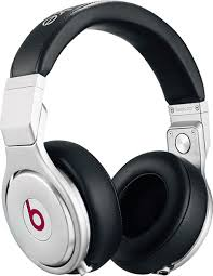 beats by dr dre beats pro over the ear