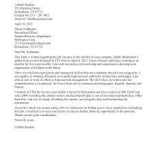 Home Care Assistant Cover Letter Frankiechannel Com