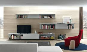 contemporary fireplace wall designs decorations attractive contemporary wall unit design ideas contemporary wall designs for living room contemporary