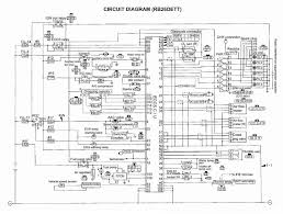 nissan engine diagram a letter nissan engine diagram
