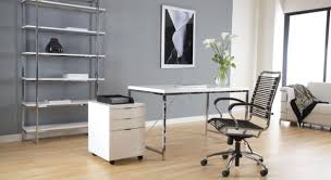 workspace furniture office interior corner office desk. home office minimalist ideas agate design with great modern desk for amp workspace ectiup inside furniture interior corner