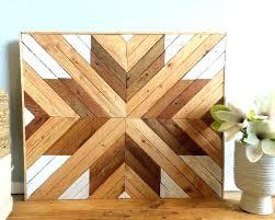 natural wood wall decor chevron wood wall decor wood wall patterns reclaimed wood wall art