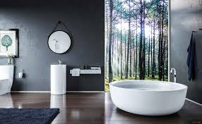 Amazing Bathroom Design Impressive Inspiration Design