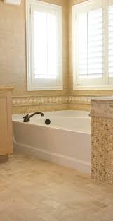 st louis bathroom remodeling. Upscale Bathroom Remodel St Louis Remodeling Experts