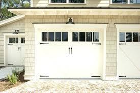 astounding coastal garage doors ur moncton