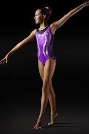 image women s gymnastics leotards